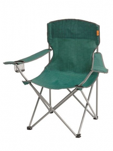 Easy Camp Furniture Boca Camping Outdoor Chair